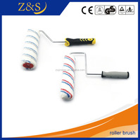 High Quality Roller Brush, good brush,roller cover