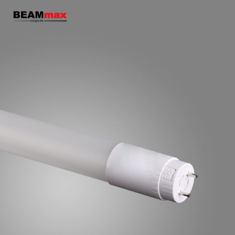 China Wholesale Custom Design T8 Led U-Bend Tube