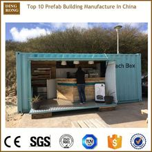 prefab shipping container homes for sale in usa, prefabricated container kitchen