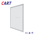 new style 110lm/w 595*595 600*600 led panel light 40W