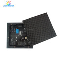 Lightwell p5 smd indoor led display module 160*160mm