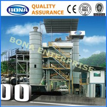 high demand cold bin asphalt plant manufacturers lb2500