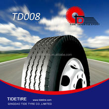 tire 75016 china tire shop with stock tire
