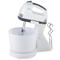 Cheaper Price High Quality 7 Speeds Electric Egg Mixer