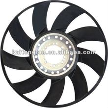Radiator FAN BLADE FOR BMW 17 41 7504 732 X5