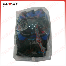 HAISSKY china made factory price motorcycle waterproof glove