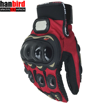 Cheap Motorcycle Riding Gloves Wholesale Motorcycle Accessories