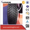 China High Quality Cheap PCR Tyres Commericla Tires 195r14C