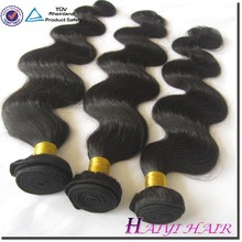 Full Cuticles Unprocessed Hair Hair Extension Removal Tool