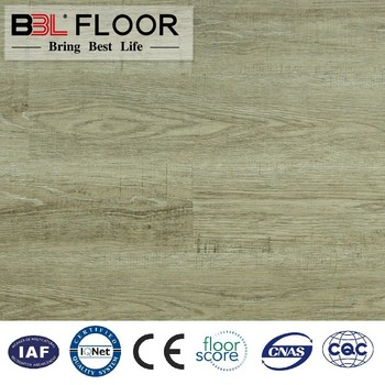 BBL Fireproof timber composite flooring composite decking solid laminate floor