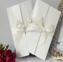 wholesale cheapest Europe feature custom wedding,christmas greeting card