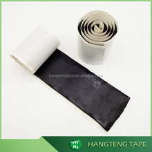Online shopping butyl filler tape for concrete door window