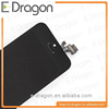 for Apple iphone 5 LCD touch screen digitizer lcd display assembly for iphone 5 LCD screen black and white