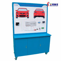 Selling good quality training bench networking practice teaching bench using for school