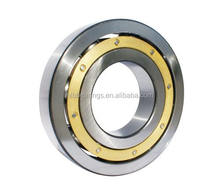 Made in China scooter hoverboard parts bearing deep groove ball bearing 16012 60*95*11mm