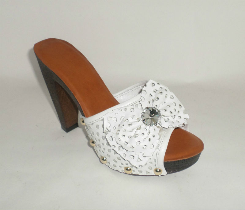 NEWEST FASHION CLOG DESIGN MODAL 2014 TURKEY