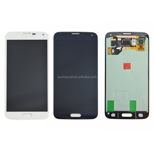 Original For Samsung Galaxy S5 Lcd Digitizer Assembly