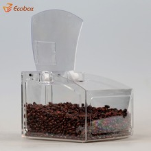 Top Selling Wholesale Candy Dispenser for Candy shops