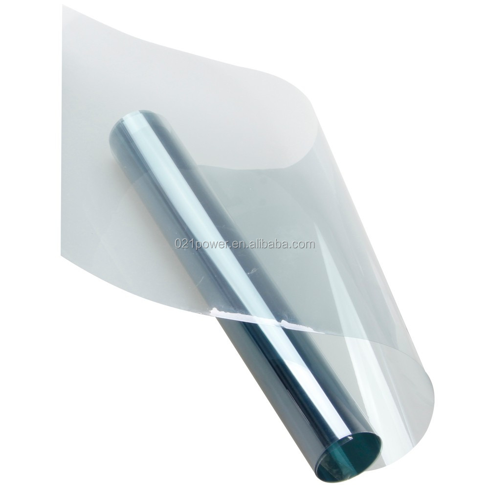 Nano Ceramic Photochromic Window Film (Transitional)