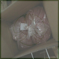 Food colorant,18kgs box packing for red yeast rice powder food additives, natural food color powder