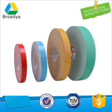 Double sided EPDM Foam seal strip tape