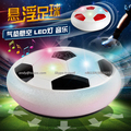 Hot Selling Electric Funny Indoor Safe Kids Toy Air Power Amazing Hover Ball with Light