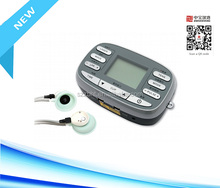 Factory direct supply laser physiotherapy equipment tens ultrasound machines with FDA
