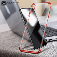 2018 Favorable New Fashion Design Mobile Phone Manufacturer Cover for Apple Phones Case Electroplating Funny Case for iphone x