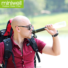 miniwell survival gear