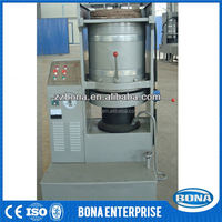 Wheel Type Easy To Operate Pumpkin Seed Oil Press