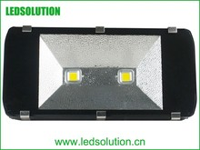 CE/RoHS approved high quality powerful 200W LED flood light with 2 years warranty