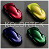 coloured candy paint pigment, black pearl auto paint, pearls and pigments manufacturer