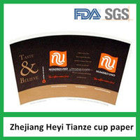 China Prodessional Factory Custom Printed Paper