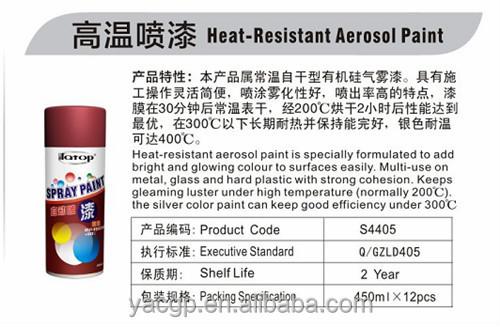 oil based spray paint buy spray paint acrylic spray paint oil based. Black Bedroom Furniture Sets. Home Design Ideas