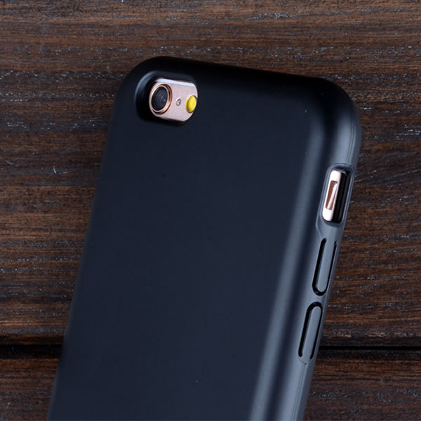 C&T Tough Rugged Dual Layer Protective Case with Kickstand Accessories for Apple iPhone 5SE