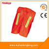 Hot Sell Delicate Multicolor Offshore Work Life Vest