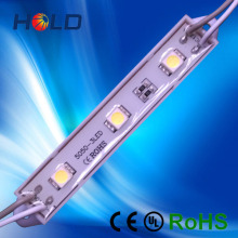 Good Price Waterproof 5050 SMD 3 Chip Epoxy LED Module For Signs