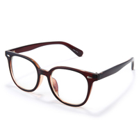 Classic bule style cheap coloful frame reading glasses on line