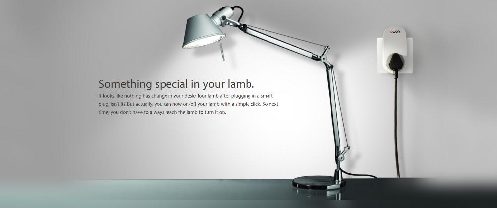 zigbee wireless cct led lighting control buy zigbee led. Black Bedroom Furniture Sets. Home Design Ideas