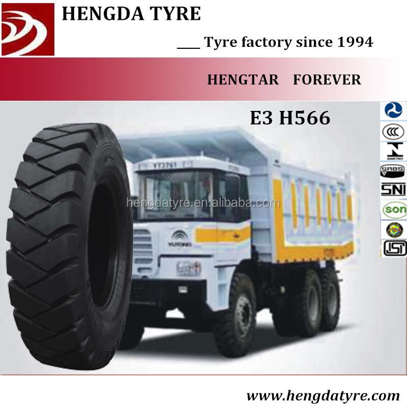 hot sale Chinese tire truck tyre manufacturer