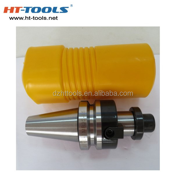Shell End Mill Arbors made in China