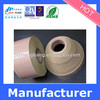 China Teflon tape for electrical wires HY660 for high temperature