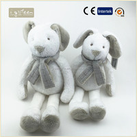 New design Plush bear toy plush toy soft toy rabbit