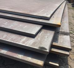 304 stainless steel sheet price per kg/Good quality prepainted GI steel sheet /cold rolled mild steel sheet coils /mild carbon