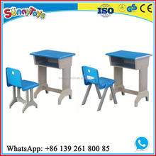 Childrens furniture outdoor kid classroom chair preschool table and chairs