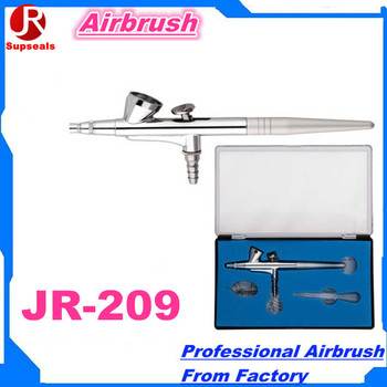 where to buy airbrush machine