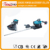22.2cc gasoline hedge trimmer easy carrying hedge trimmer 750mm blade
