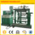 CNC control Horizontal coil winding machine for transformer