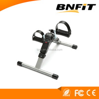 Arm and Leg Mini bike pedal exerciser as seen on TV