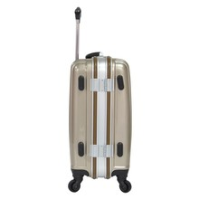 Travel House Luggage Cart Carrier
